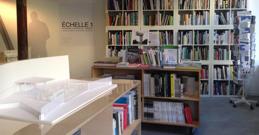 librairie001a