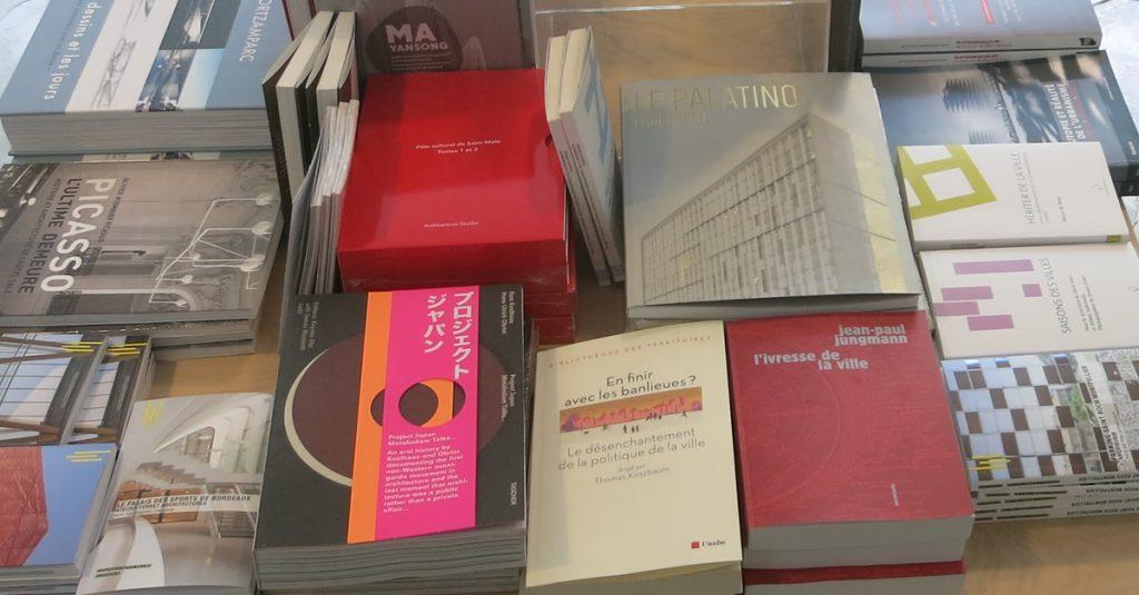 librairie004