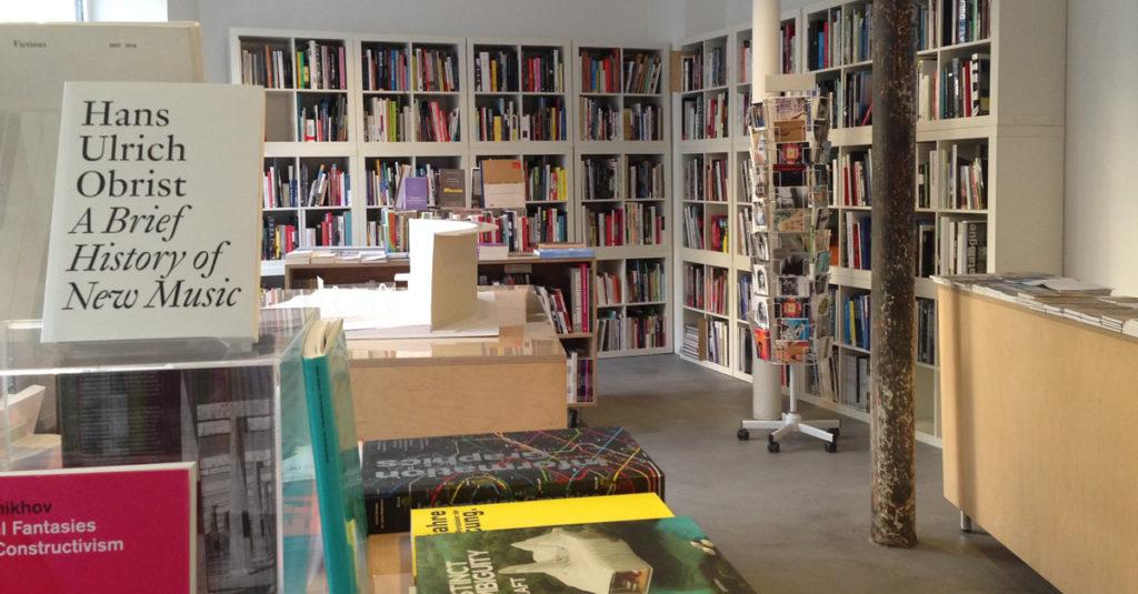 librairie006a