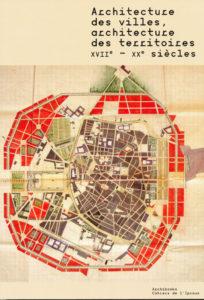 architecture-des-villes-architecture-des-territoires-xvii-xx-1