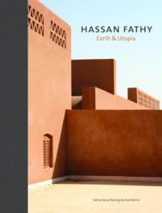 hassan-fathy-earth-utopia