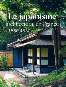 le-japonisme-architectural-en-france-1550-1930