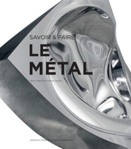 savoir-faire-le-metal