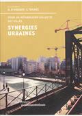 synergies-urbaines