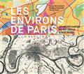 atlas-environs-de-paris