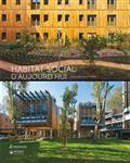 habitat-social-d-aujourd-hui