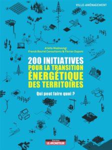 200-initiatives