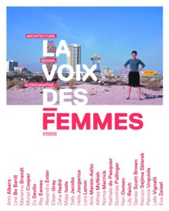 voix-des-femmes