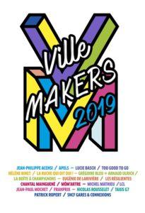ville-makers