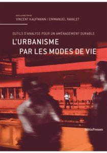 urbanisme-par-les-modes-de-vie