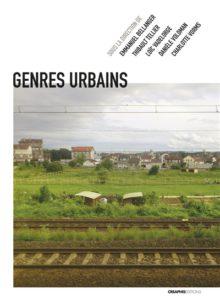 genres-urbains