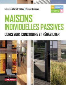 maisons-individuelles-passives