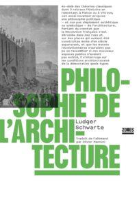 philosophie-de-larchitecture