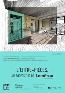 affiche_lemerou-architecture