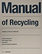 manual-of-recycling