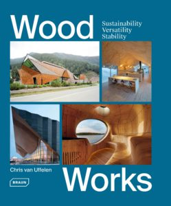 woodwork-min