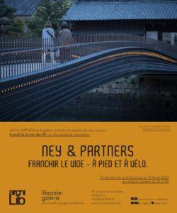 invitation_ney-page-001