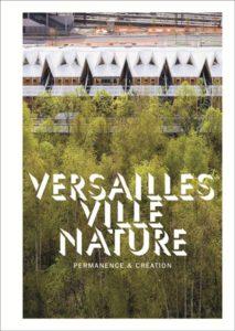 versailles-ville-nature