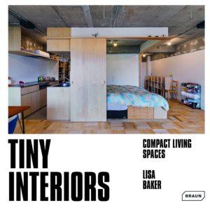 tiny-interiors
