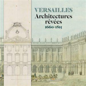 versailles-architectures-revees